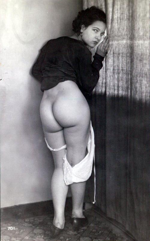 00vin 1930s