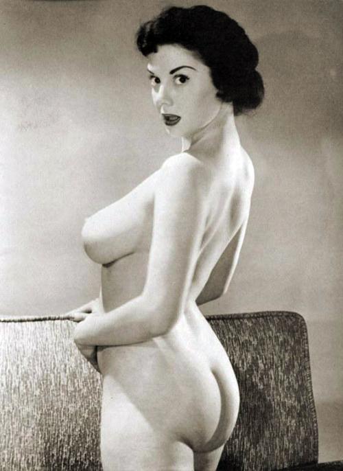 00vin 1940s