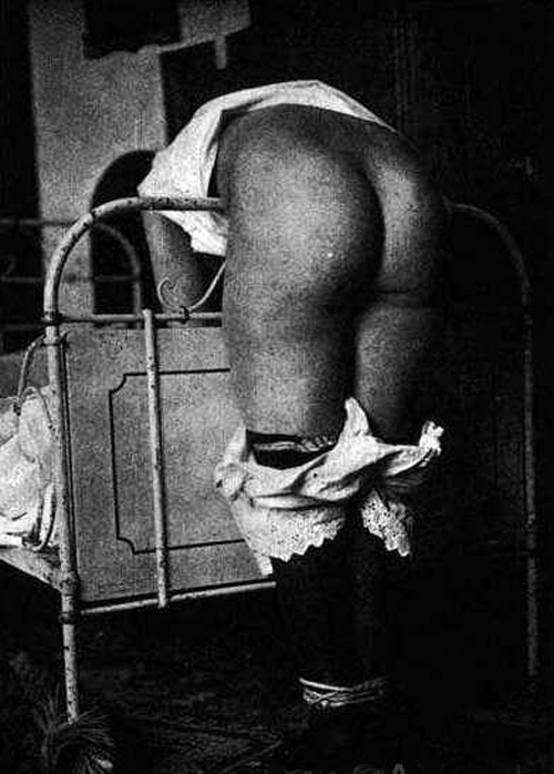 Prussian Girls02