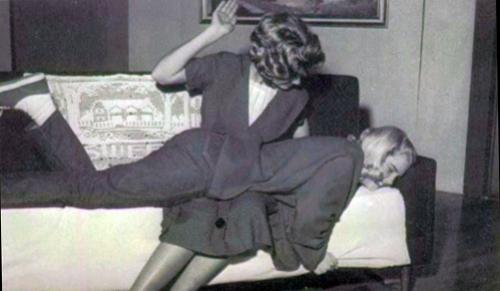 vin1 1950 otk