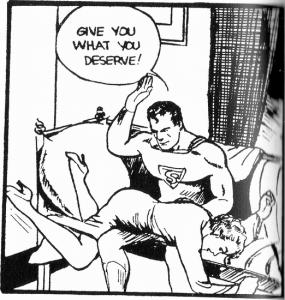 1C superman-1