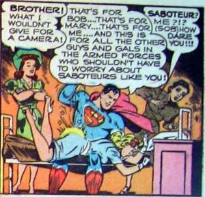 1C superman-3
