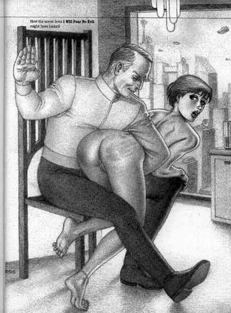 medical-sadist-spanking-art