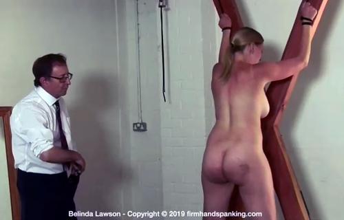 C FHM Belinds Lawson