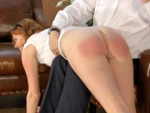 adult-spanking-21578
