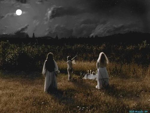 pagan witches1