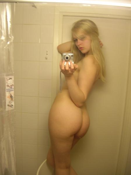 selfies309