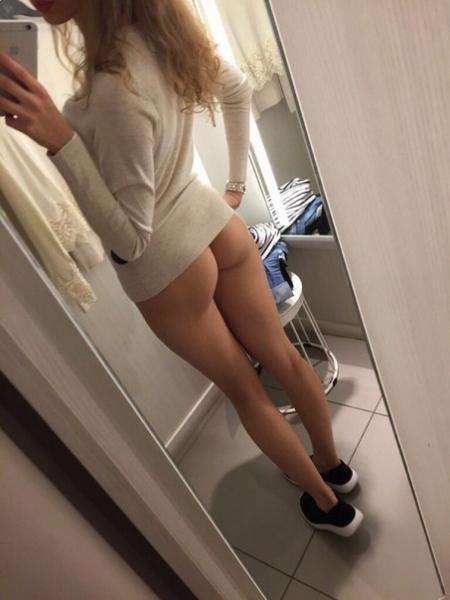 selfies317