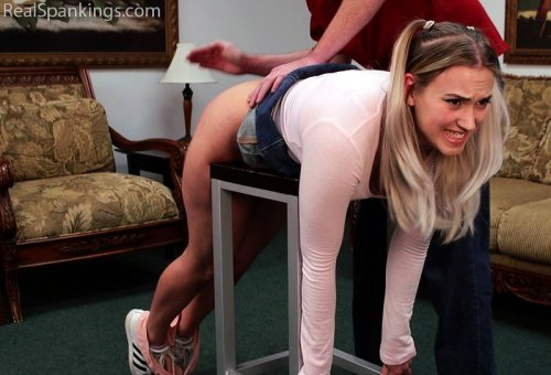 C hard-hand-spanking-800