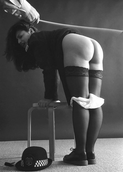 vintage-black-and-white-spanking-photograph-7_image