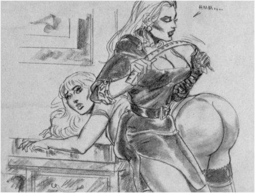 _C stanton-spanking-fetish-01