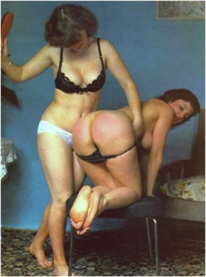 making-up-after-spanking-01