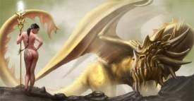 11C fantasy-game-art-designs-09