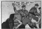 1C radio_patrol_1940-11-03_spanking1