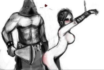 A1 brute-love-spanking