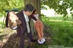 A1 spanking_outside_punishment_5