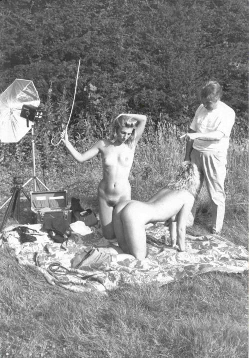 vintage-spanking-brutal-vintage-spanking-5c7c7f0c3d78a-3