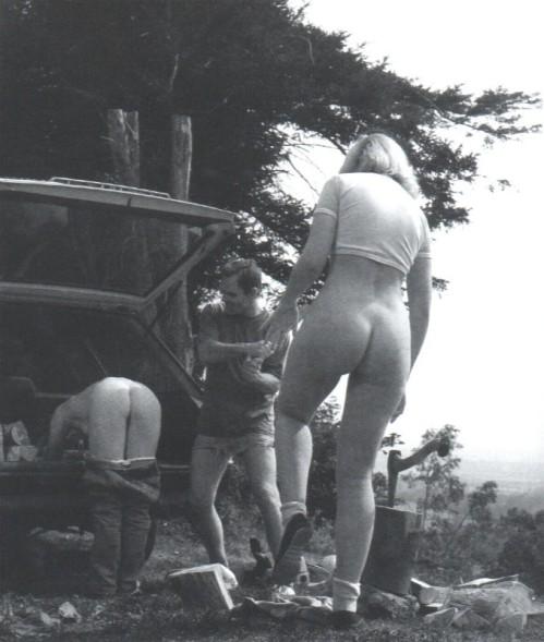 vintage-spanking-brutal-vintage-spanking-5c7c91dca707c-1