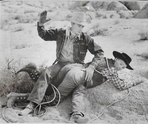 western 05-the-stagecoach-kid-1949