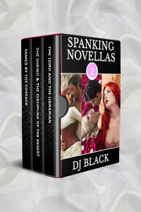book djbnovellas2_200