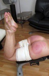 rude-natasha-spanking
