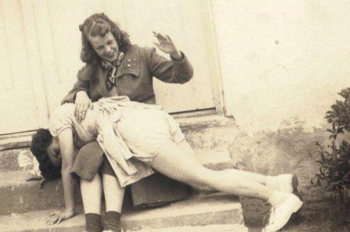 vintage-birthday-spanking