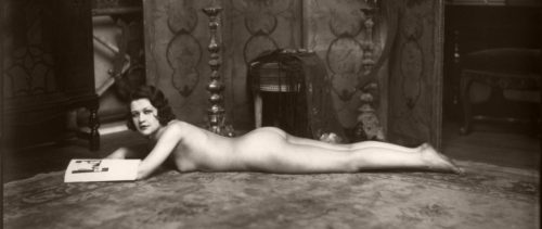 vintage-early-20th-century-bw-nudes-01-1040x440
