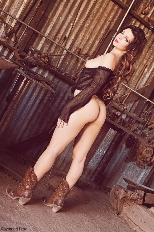 bottomless_cowgirl_12_by_raymondprax_da51wvy-pre