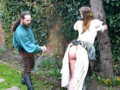 ! Beltane Dreams-of-Spanking_spring072