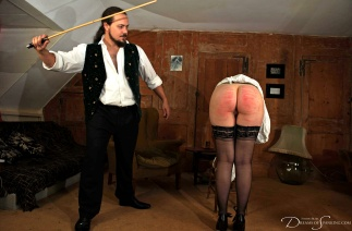 Dreams-of-Spanking_victorian-brothel2050