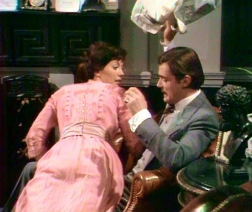 upstairs-downstairs-s3-e12-f